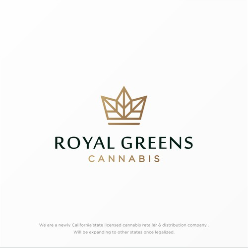Royal Cannabis