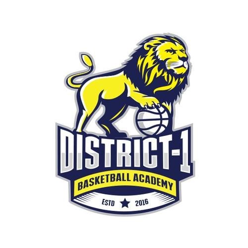 District 1