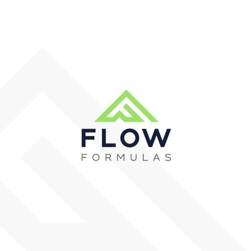 Flow Formulas