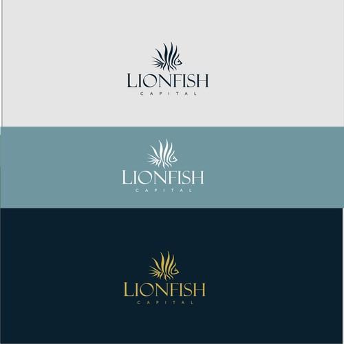 LIONFISH CAPITAL