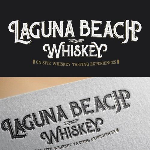 Whiskey company