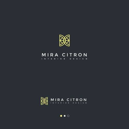 Mira Citron Interior Design