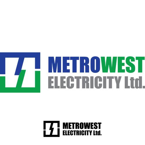 Logo for energy