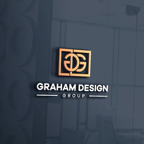 GRAHAM DESIGN GROUP