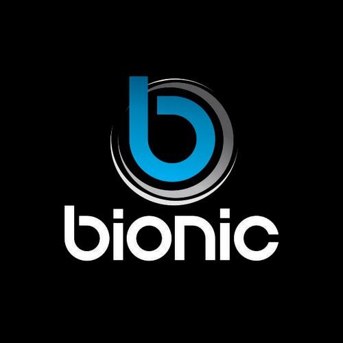 Bionic Technology