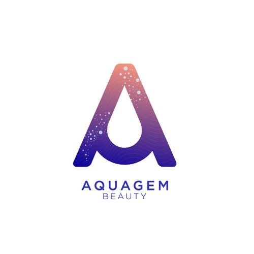 Aquagem Beauty