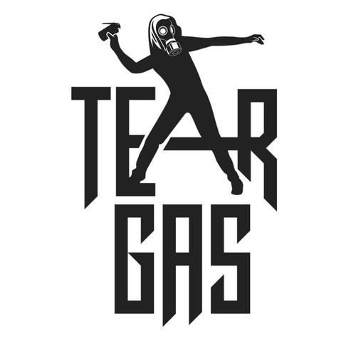 Teargas Brand
