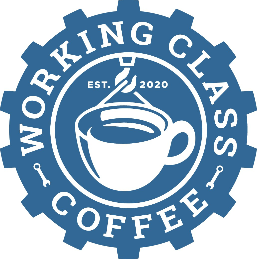 Help me launch a coffee company focused on alleviating poverty by creating an incredible logo!