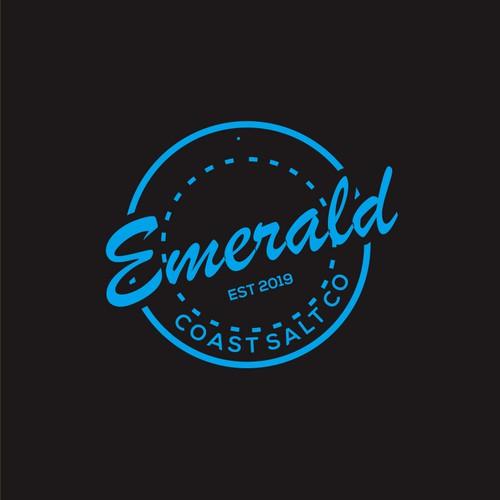 Emerald Coast Salt Co.