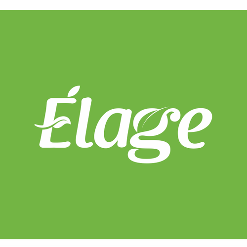 Elage