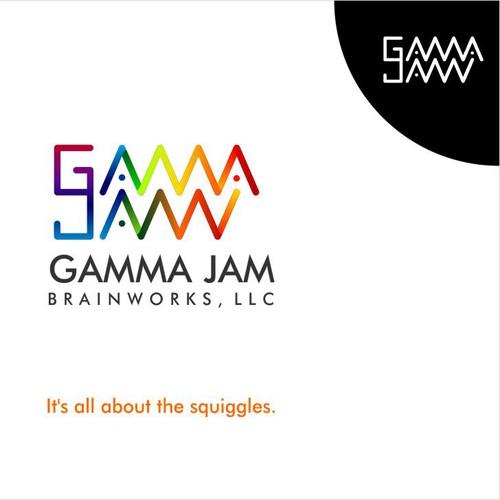 GAMMA JAM!