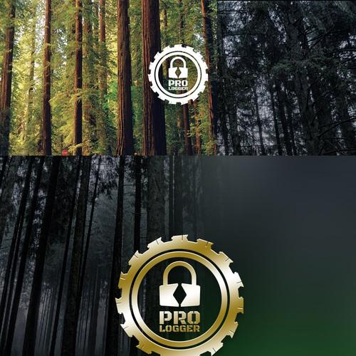 Pro Logger