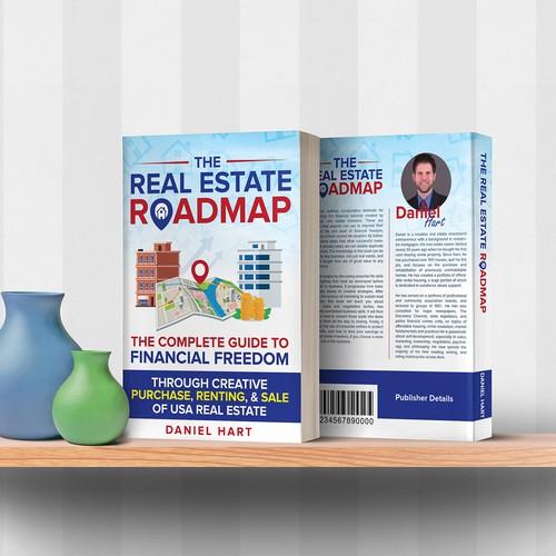 Real Estate Roadmap