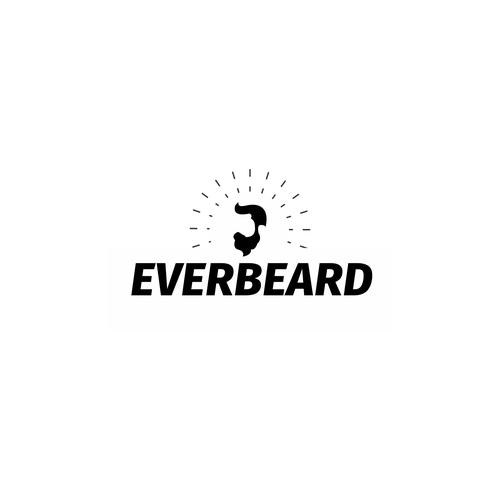 everbeard logo