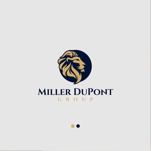 Miller DuPont