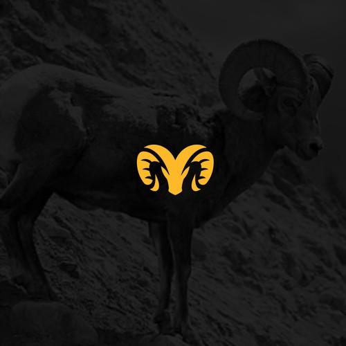 Design a Logo for an Unreasonable Company
