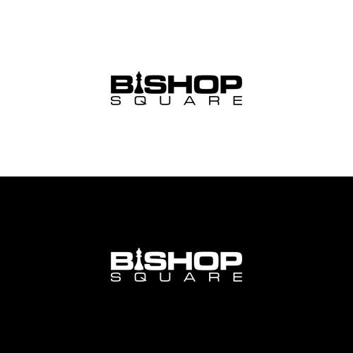 Bishop Square