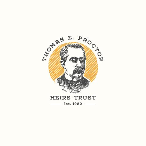 Thomas E. Proctor Heirs Trust
