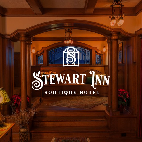 Stewart Inn - Boutique Hotel