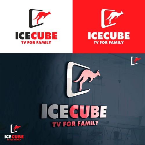 ICECube TV