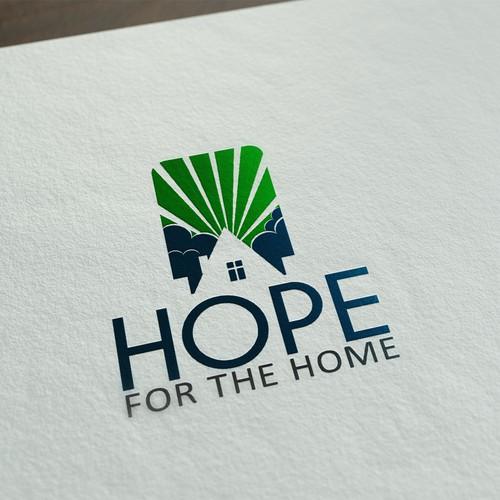Logo for HFTH
