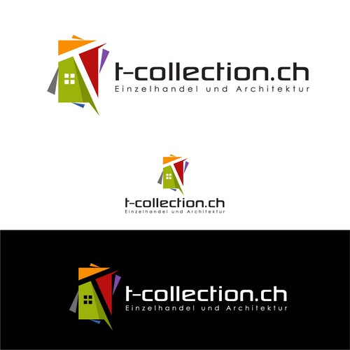 t-collection.ch