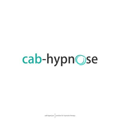 cab-hypnose logo