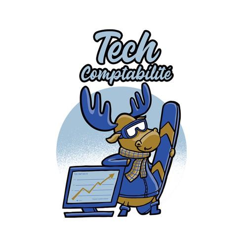 Tech Comptabilité