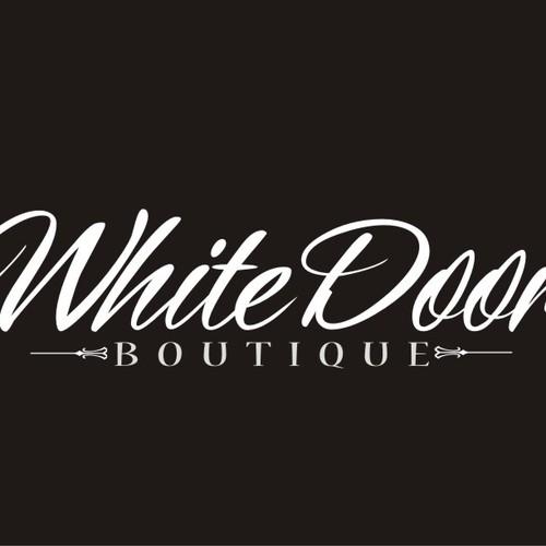 whitedoor
