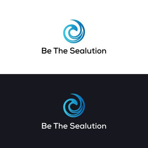 Be The Sealution