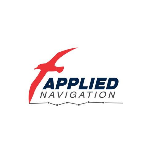 Applied Navigation