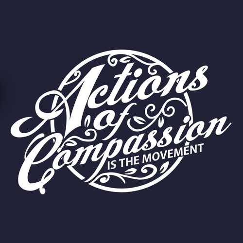 Actions of Compassion Movement