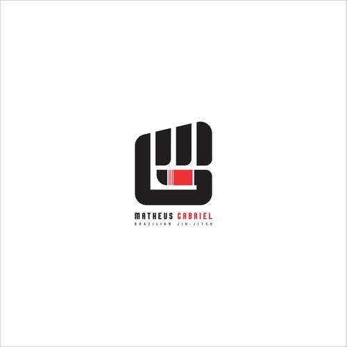 Jiu Jitsu Trainer logo