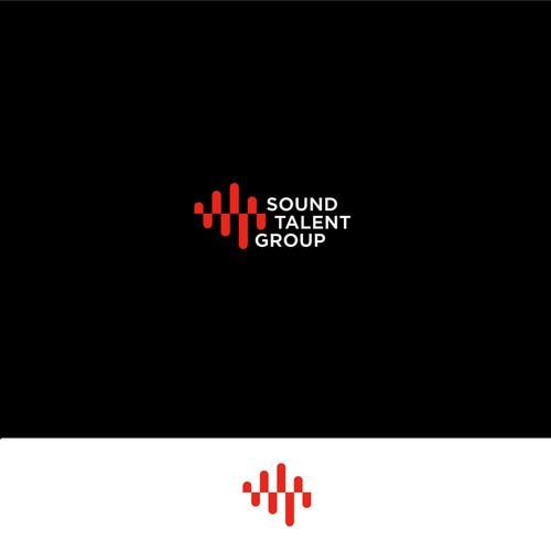 Sound Talent Group