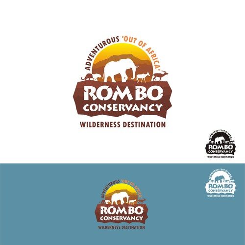 ACC - ROMBO CONSERVANCY
