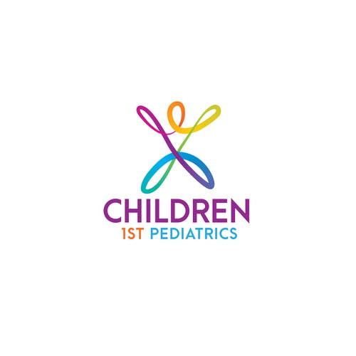 Pediatric Clinic logo