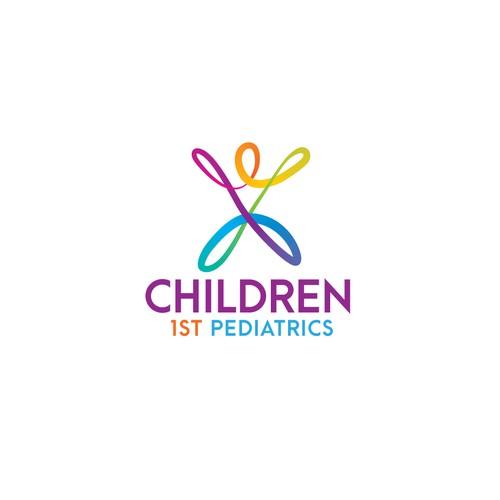 Pediatric Clinic logo