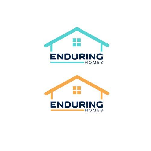 Enduring homes