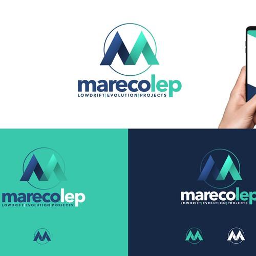 Logo MarecoLep