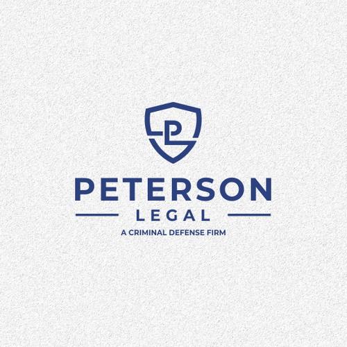 New Criminal Defense Law Firm logo