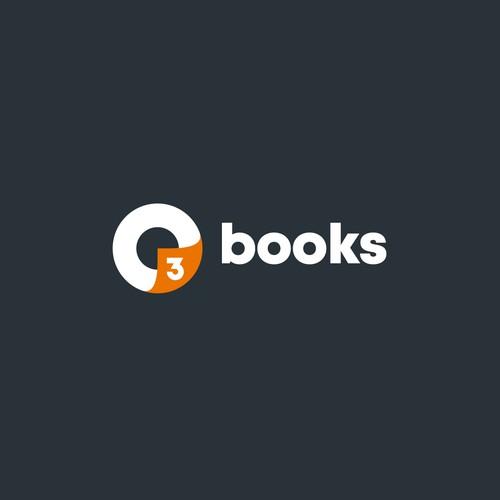 Ozone Books Publisher