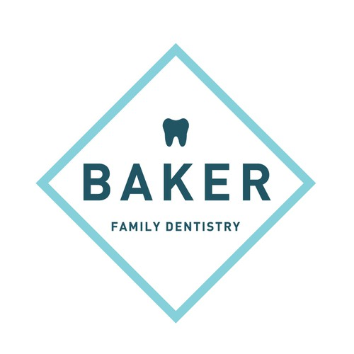 Baker Family Dentistry Winner
