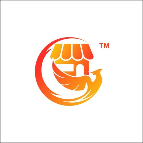 logo for small bussinnes