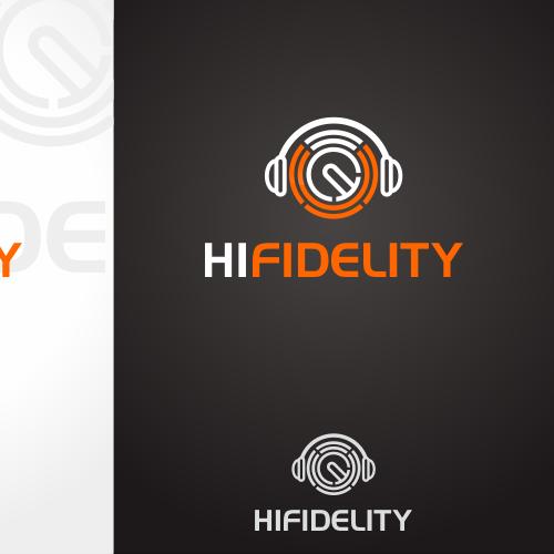 Hi Fidelity