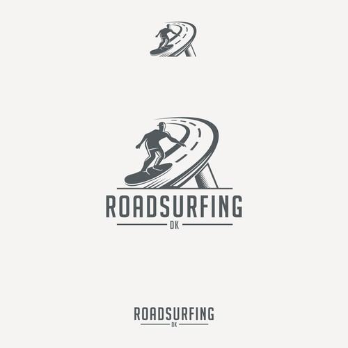 Road Surfing DK