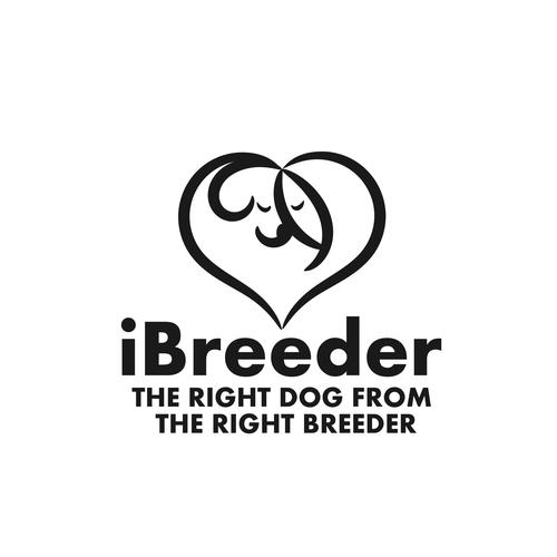 IBREEDER