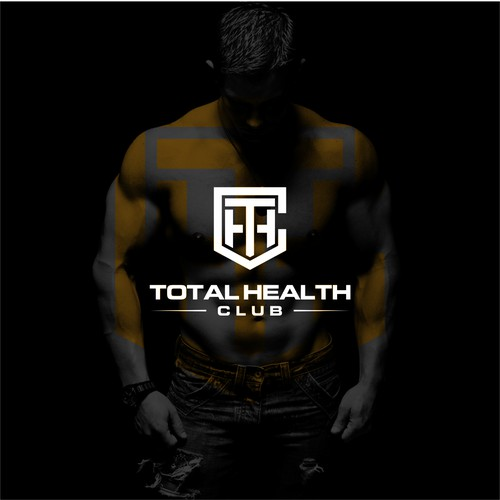 TOTAL HEALTH CLUB
