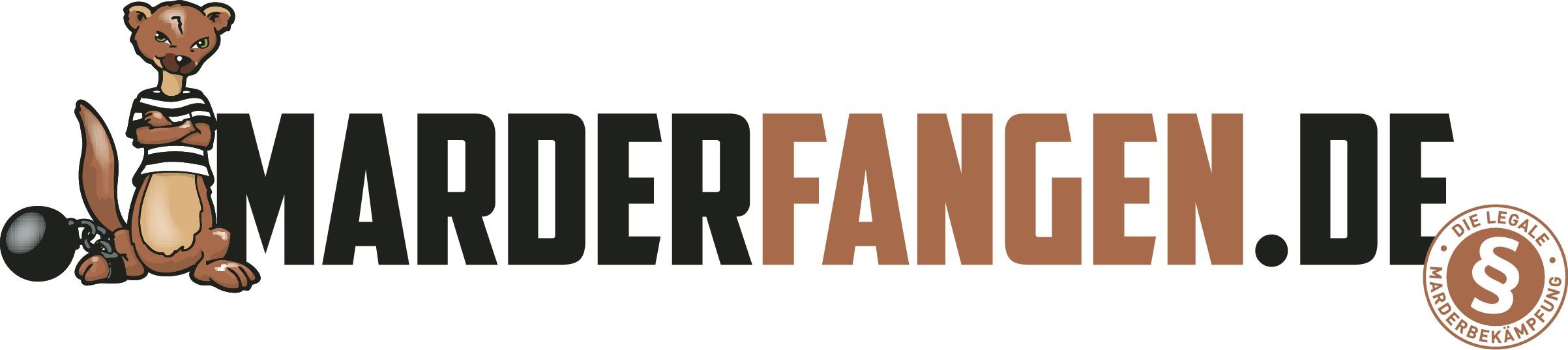 Kreative Designer für Marder Logo gesucht - kreativ austoben erlaubt!