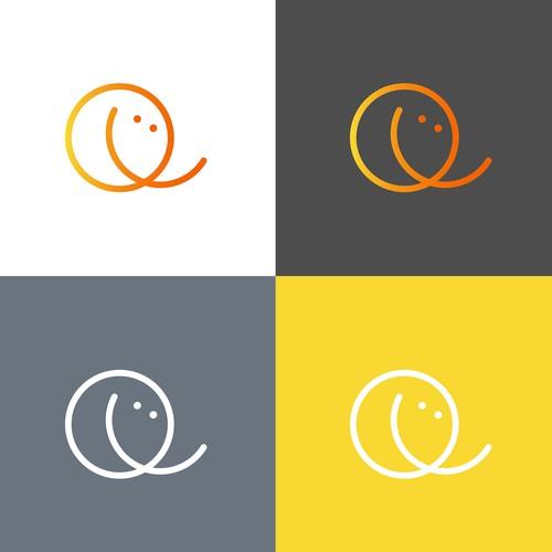 A Startup Tech Logo (20