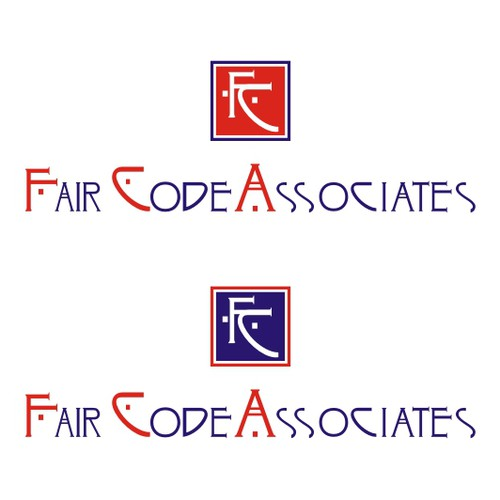 FairCode Associates needs a new logo